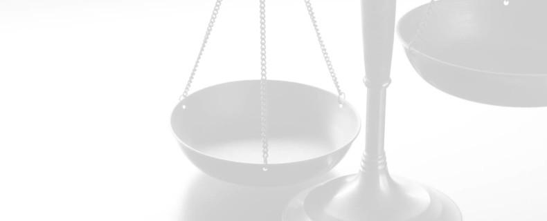 مذكرة الدفاع فى قضية التمويل الاجنبى